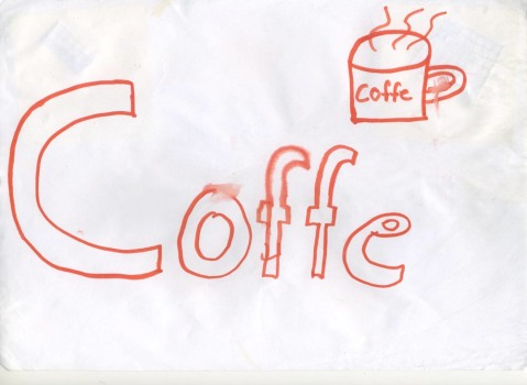 coffesm